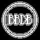 Studio Legale Boaretto Bartalotta De Bernardi Logo